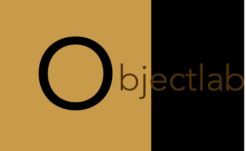 Objectlab